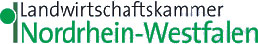 Logo_Lwk_NRW_261x99