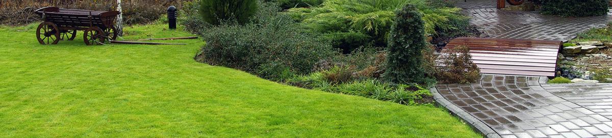 jörg oster – garten- und landschaftsbau aus moers – ihr, Garten Ideen